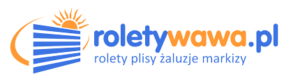 rolety_logo